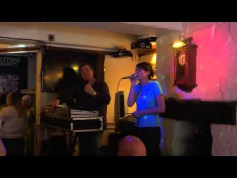 British Karaoke