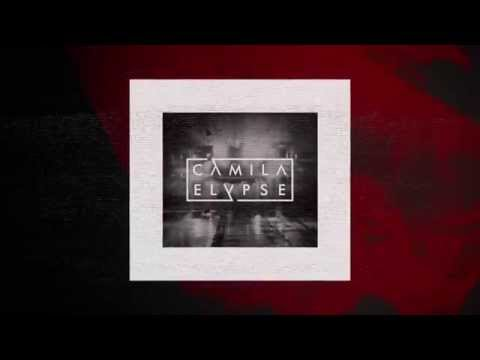 Camila - Perdón (Cover Lyric) Elypse