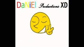 daniel's productions.wmv