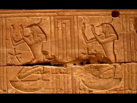Ancestral Religion IS Spirituality: Etymology Of Religion And Spirit