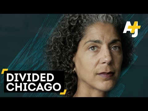The Racist History Of Chicago