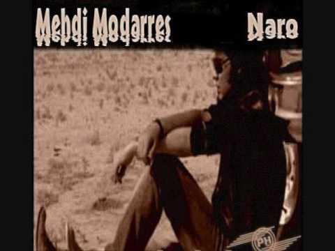 """Mehdi Modares """"Bikhiale man"""""""