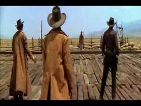 Movado - Top Shotta Nuh Miss ◄ Power Cut Riddim