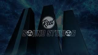 Reel Sound Studios Presented by J.Reelz - Produced by NovaSound.Media