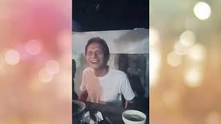 tatay ricardo funny jokes😂😂😂😂