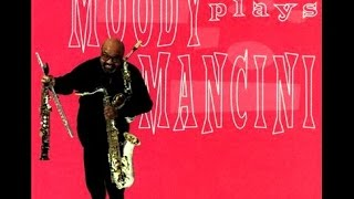 James Moody Quartet - Slow Hot Wind