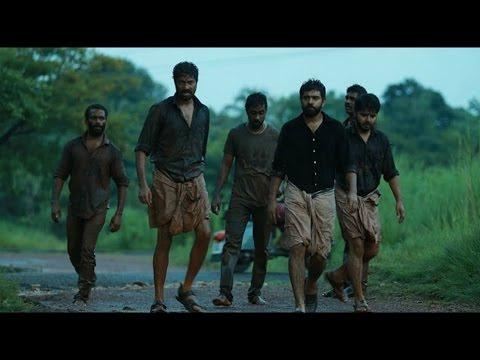 Premam (malayalam movie 2015) Kalippu Scenes (HD)