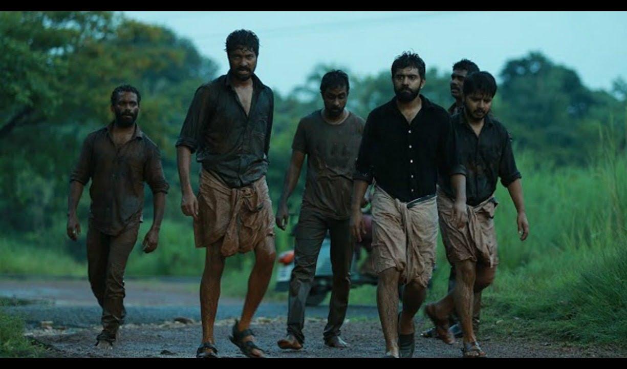 Premam (malayalam movie 2015) Kalippu Scenes (HD) - YouTube