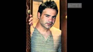 أجمل أغاني عاصي الحلاني 2012 توب 20 غنية روعة