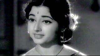 Kumud Chhugani, Jagdeep - Laadla, Scene 10/15
