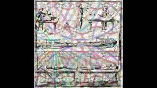 Winters In Osaka / Don Garnelli collaboration - A Galvanized Corpse