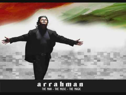 Airtel Theme Music - Instrumental - Music By Pruthvish Panchal