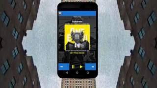 HOW+TO+USE+MUSICPLAYER+OFFLINE - ONEELEVIN APP