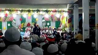 Asad Iqbal 2016 New Naat New Style of Reciting