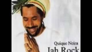 Vuelve (Jah rock) Quique Neira.avi