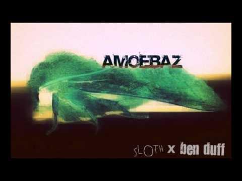 Amoebaz - Deuces (Bring Back Pluto Remix)