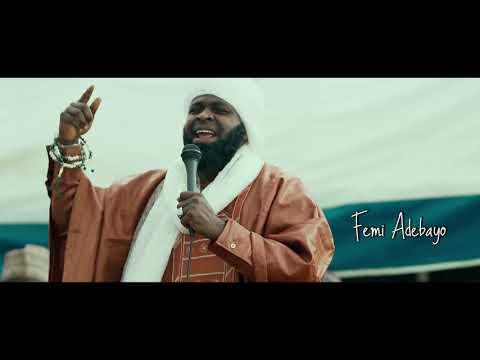 Download Esin movie trailer by Femi Adebayo