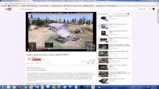 видео Отзывы о Ноутбук Lenovo IdeaPad Z50-75 (80EC003FRK)
