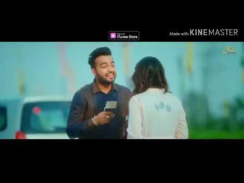 Koi Puche Mere Dil Se | Sahir Ali Bagga | Heart Touching Song  Latest Song