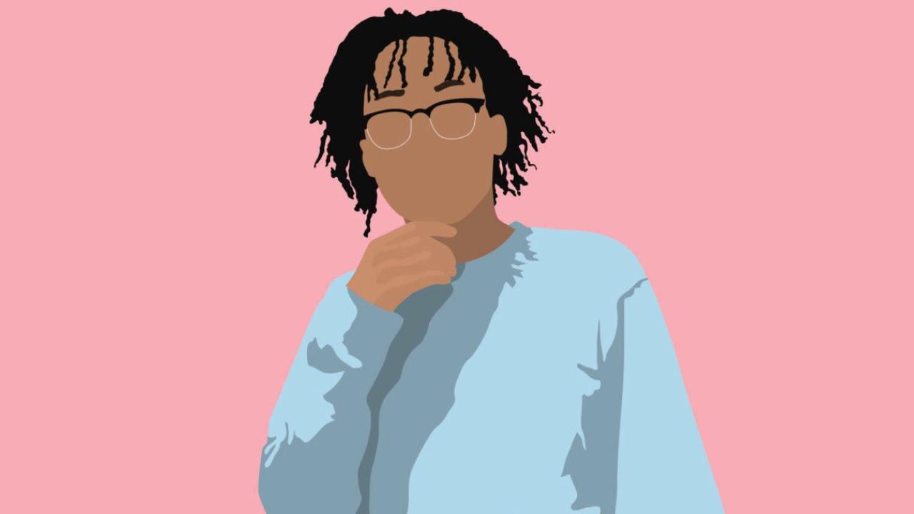 FREE Lil Tecca x Roddy Ricch Type Beat 2019