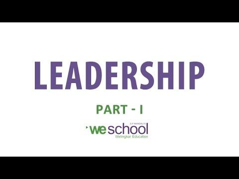 Leadership Skills and Managerial Skills