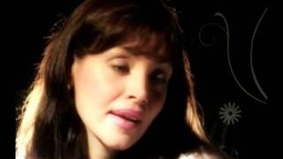 Baixar DVD Gilda Un Amor Verdadero - Entrevista, La Infancia