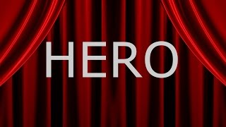 "「HERO」""角野卓造の娘""で大盛り上がり「衝撃。あの人だった」 ☆You..."