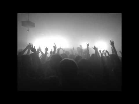 Shabba, Skibadee, Fun & DJ Marky | Pure Science @ Atomics | (2001)