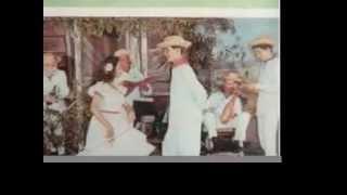 GUARACHEROS DE ORIENTE-Linda Guajira.mov