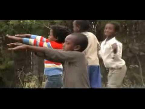 YAWENTA  childrens centre   shashamane