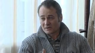 Сергей Барышев: Раскрывая все тайны. Часть 1
