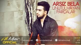 Arsız Bela - Aynı Sahne Ft Esmer Maruz & Garip Dilzar (Official Audio)