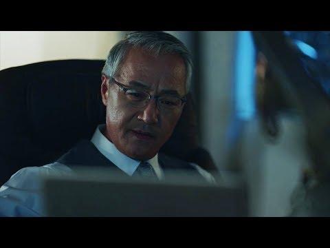 【秘密森林03】豆瓣9 2,这悬疑剧反转太快智力跟不上,又一幕后大boss出现!