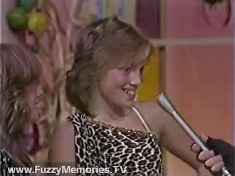 """WMAQ Channel 5 - Kidding Around - """"Halloween '82"""" (1982)"""