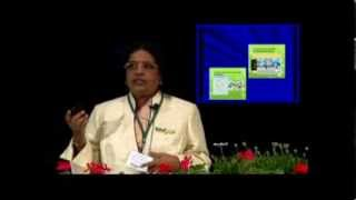 How to Grow with Earthcare Sumagrow by Dr Lalithakumari Sustainable Agriculture- Part 6