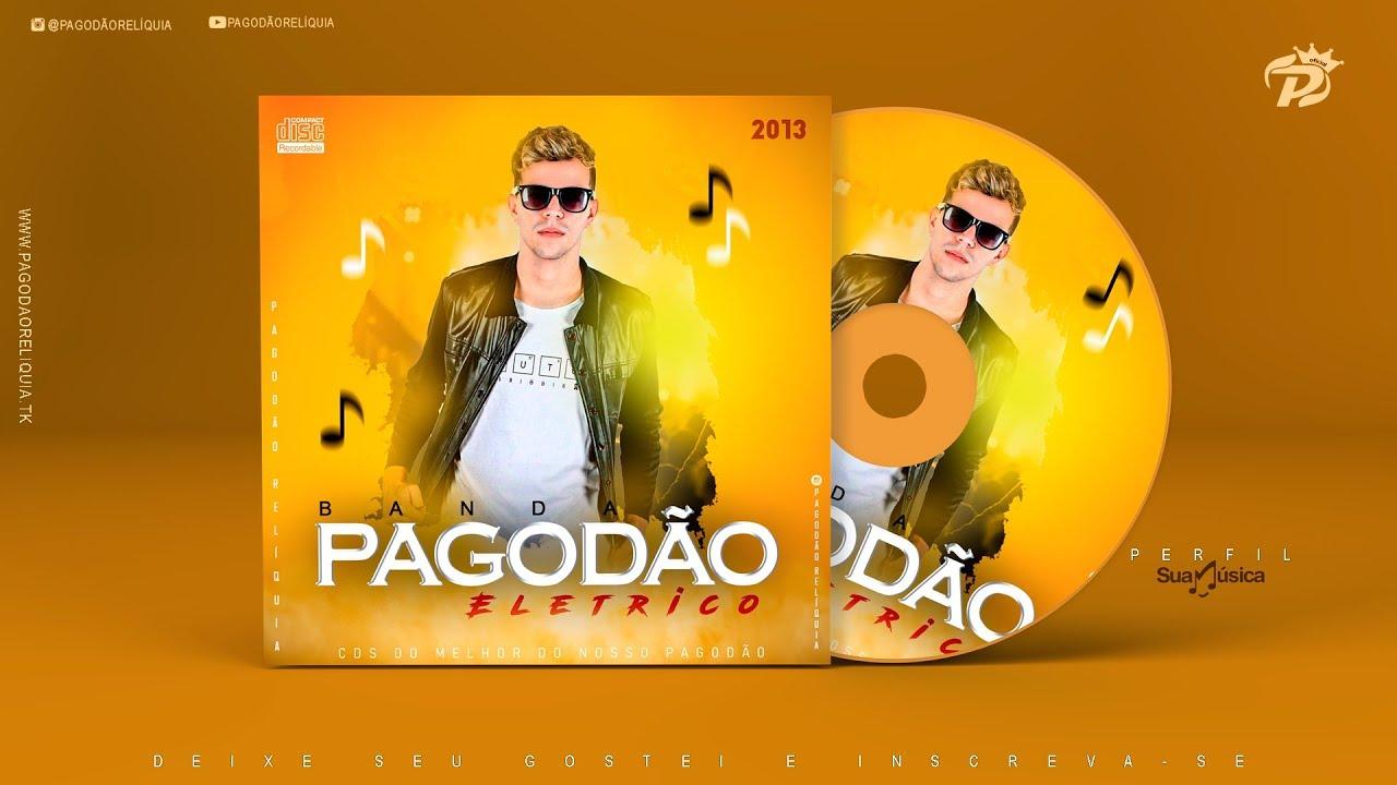 GRATUITO ELETRICO 2013 RODADA DOWNLOAD CD SAIA
