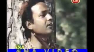 Sawan Aye Sawan Jaye (Film,Chahat)With Jhankar.flv