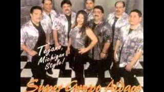 Watch Grupo Aldaco La Cicatriz video