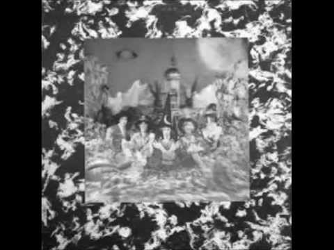 On With The Show-The Rolling Stones-Their Satanic Majesties Request(from vinyl)
