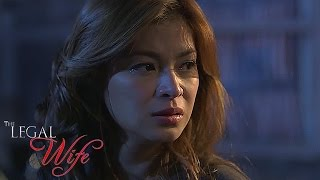 THE LEGAL WIFE Full Trailer