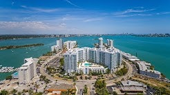 Virtual Tour / The 360º Condominiums / North Bay Village.