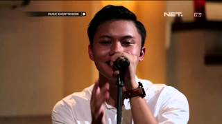 Video Rizky Febian - Kesempurnaan Cinta download MP3, 3GP, MP4, WEBM, AVI, FLV Januari 2018