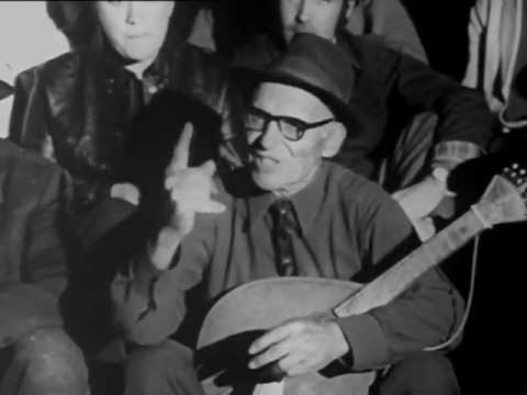 Giacometti Film