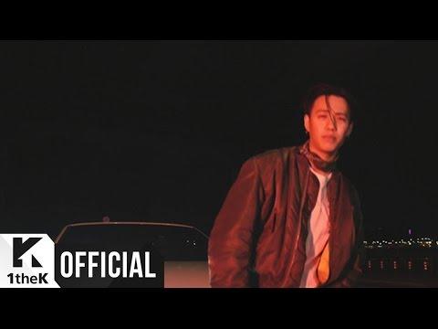 [MV] BLOO _ Drive Thru