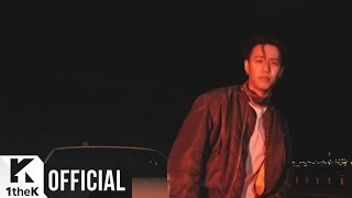 [MV] BLOO _ Drive Thru