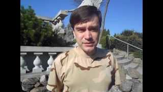 Lewica robi sobie żarty z chrześcijaństwa - komentuje Andrzej Pochylski