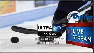 China U-20 vs Iceland U-20  (VIP Streaming HD)  Ice Hockey Live Stream