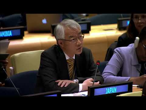 2020 Review Conference Of The Parties To The Treaty On The Non-Proliferation Of Nuclear Weapons:5/10