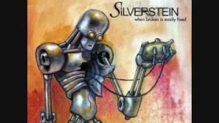 Silverstein - Giving Up