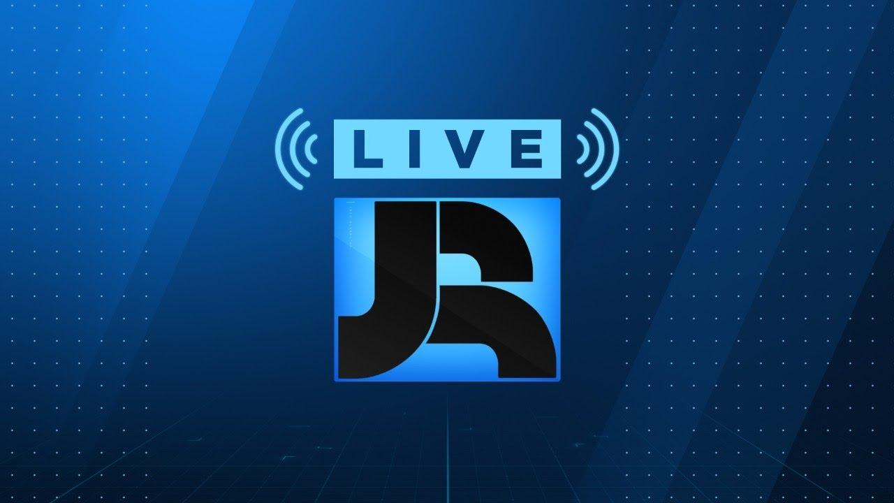 #LiveJR | Entrevista com Bruno Bianco Leal